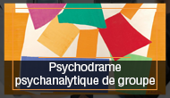 Psychoéducation groupe Paris 14 Ile-de-France